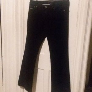 The Limited Jeans - Women's The Limited size 8 Jeans